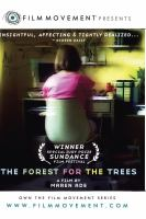 Der Wald vor lauter B**auman = The forest for the trees Cover Image