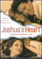 Joshua's heart Cover Image