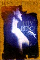 Go to record Lily Beach : a novel