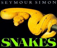 Go to record Snakes