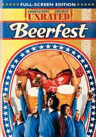 Beerfest Cover Image