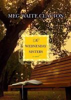 The Wednesday sisters  Cover Image