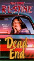 Dead end Book cover