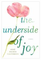 The underside of joy : [a novel]  Cover Image