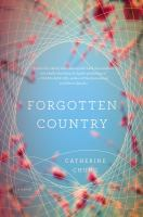 Forgotten country  Cover Image