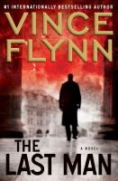 Go to record The last man : a thriller