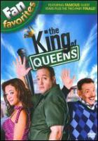 The king of Queens Cover Image