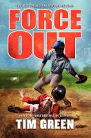 Force out Book cover