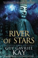 River of stars  Cover Image