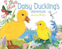 Go to record Daisy duckling's adventure