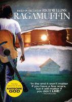 Ragamuffin  Cover Image