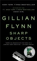 Go to record Sharp objects : a novel
