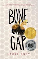 Bone Gap  Cover Image
