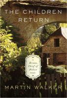 The children return  Cover Image