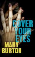 Cover your eyes  Cover Image