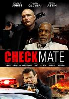 Checkmate  Cover Image