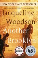 Another Brooklyn : a novel  Cover Image