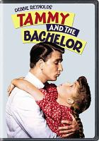 Tammy and the bachelor  Cover Image