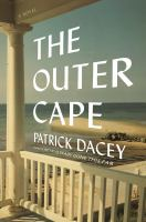 The outer cape : a novel  Cover Image