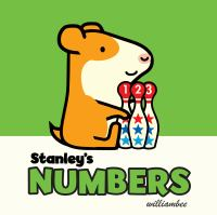 Go to record Stanley's numbers
