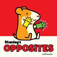 Go to record Stanley's opposites