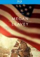Megan Leavey  Cover Image