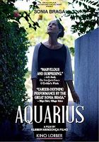 Aquarius  Cover Image