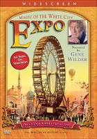 Expo : magic of the white city  Cover Image