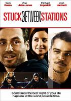Stuck between stations  Cover Image