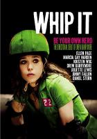 Whip it  Cover Image