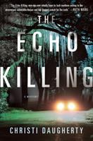 The echo killing  Cover Image