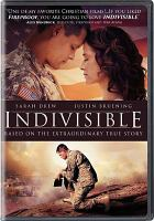Indivisible Book cover