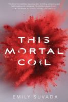 This mortal coil Book cover