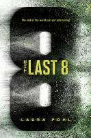 The last 8 Book cover