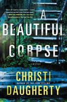 A beautiful corpse  Cover Image