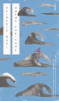 Princess Bari Book cover