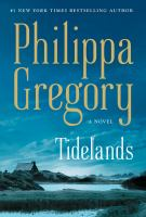 Tidelands  Cover Image