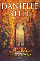 Moral compass : a novel  Cover Image