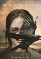 The nightingale  Cover Image