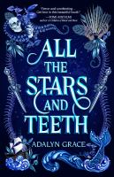 All the stars and teeth  Cover Image