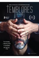 Temblores = Tremors  Cover Image