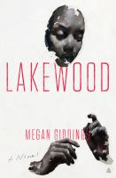 Lakewood : a novel Book cover