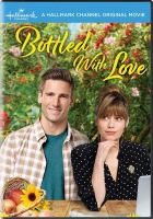 Bottled with love Book cover