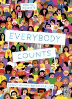Everybody counts Book cover
