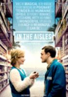In the aisles  Cover Image