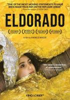 Eldorado Book cover