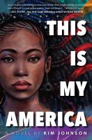 This is my America  Cover Image