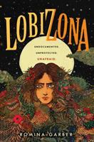 Lobizona Book cover