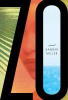 Zo : a novel Book cover
