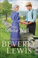 The stone wall Book cover